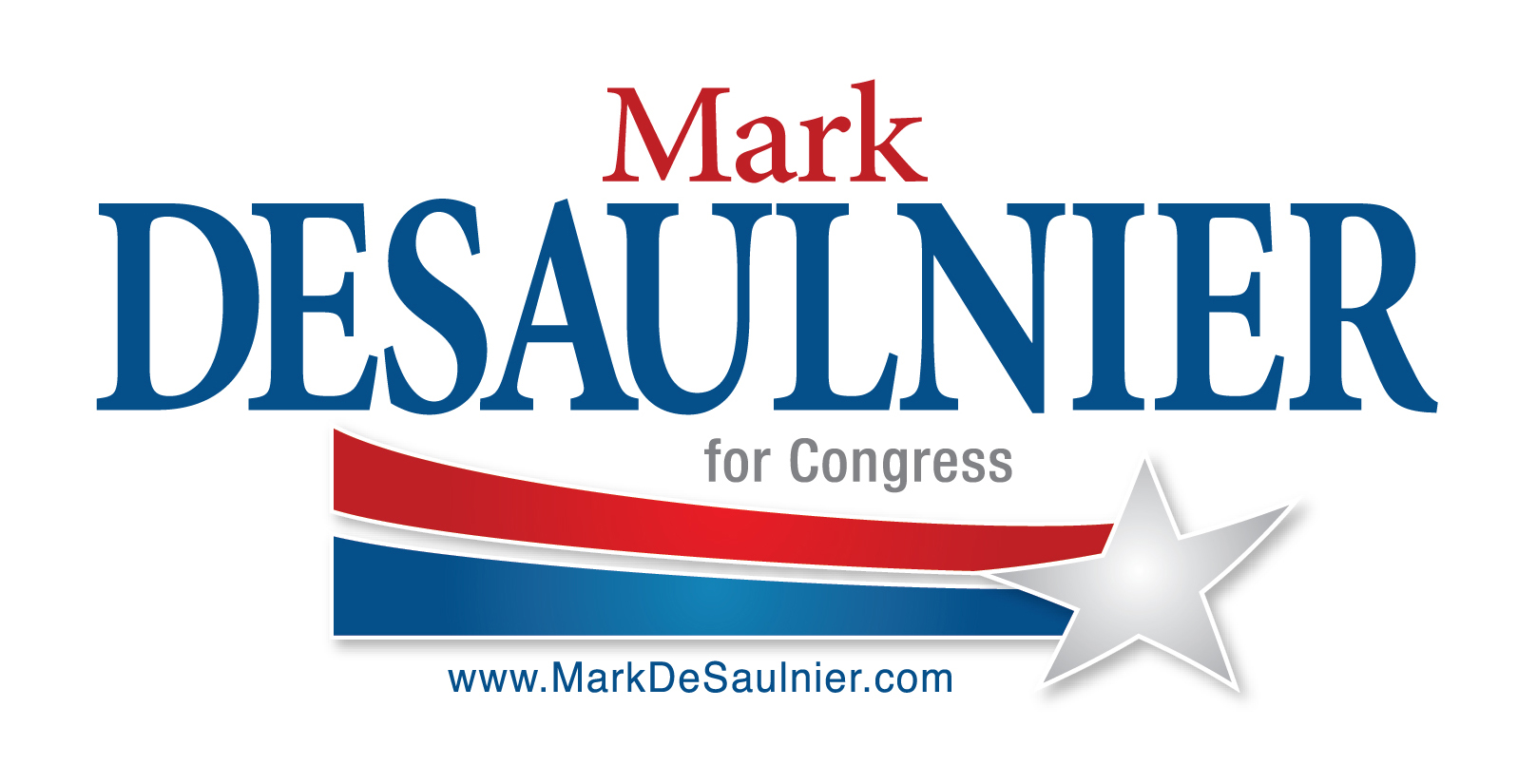 http://desaulnierforcongress.com/wp-content/uploads/2014/02/Mark-DeSauliner-for-Congress-Logo.jpg