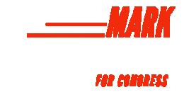 Mark DeSaulnier For Congress